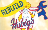 Help Save Hubig's