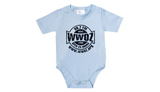 WWOZ Infant Bodysuit