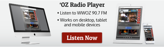 Streaming Help | WWOZ New Orleans 90 7 FM