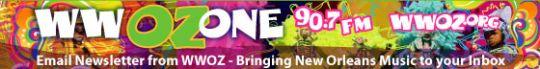 'OZone Newsletter