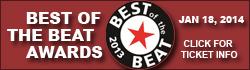 Best  of Beat