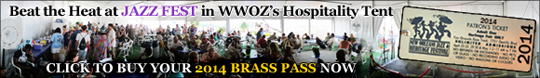 Brass Pass