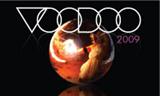 Voodoo Experience logo