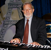 photo of Bob Molinelli