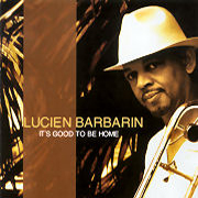 Lucien Barbarin