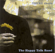 The Happy Talk Band