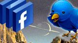 Facebook plug