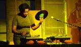 Photo of DJ Soul Sister by A.J. Rodrigue