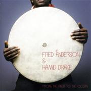 Fred Anderson & Hamid Drake