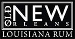 New Orleans Rum logo