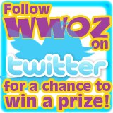 Follow WWOZ on Twitter