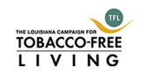 Louisiana Campaign for Tobacco-Free Living