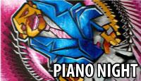 Piano Night