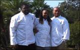 Chefs Move past winners