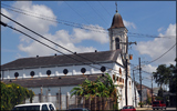 St Augs in Treme