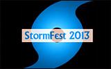 storm fest logo
