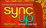 Sync Up Conference