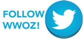 Follow WWOZ on Twitter