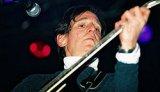 Alex Chilton in 2004