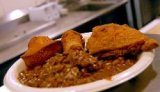Dunbar's Creole Cooking