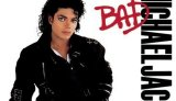 Michael Jackson (Bad)