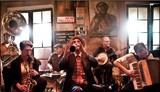 Panorama Jazz Band at Preservation Hall