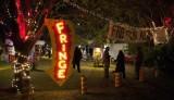 Fringe Fest 2014