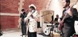 Little Freddie King & Band