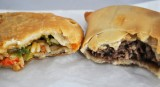 Spicy Natchitoches Meat Pie