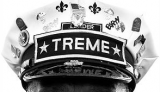 [Photo from tremefest.com]