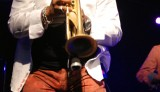 Terence Blanchard - Joy of Jazz Day 1