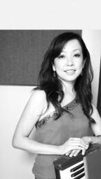 Keiko Komaki