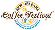 New Orleans Coffee Festival