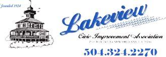 Lakeview Civic Improvement Association