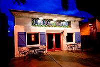 Photo of Chickie Wah Wah