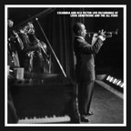 The Columbia and RCA Victor Live Recordings of Louis Armstrong and the All Stars