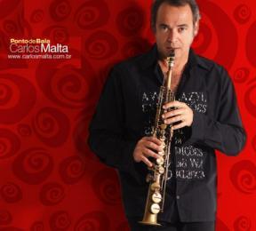 Carlos Malta