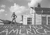 Photo from Holding Out and Hanging On: Surviving Hurricane Katrina