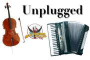 NOATWL Unplugged