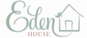 Eden House in New Orleans provides a safe haven for survivors of human trafficki