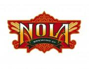 Nola Brewing Tap Room