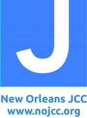 New Orleans JCC