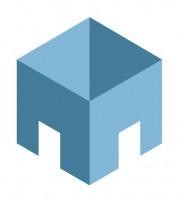 official GNOFHAC logo
