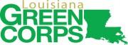The Louisiana Green Corps