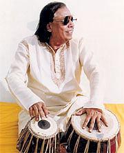 Badal Roy