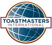 New Orleans Toastmasters Club #234