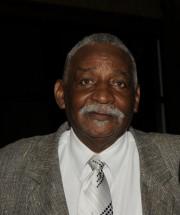 Big Chief Jack Green, Sr. Funeral