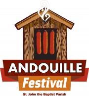Andouille Festival St. John the Baptist Parish