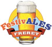 FestivALES Freret Street Beer Tasting