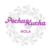PechaKucha Night NOLA